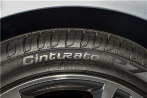 轮胎出现鼓包不容小视,怎么办?